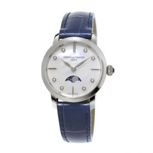Slimline ladies Moon FC-206MPWD1S6