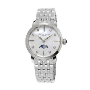Slimline ladies Moon FC-206MPWD1S6B