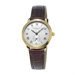 Slimline Ladies Midsize FC-235M1S5