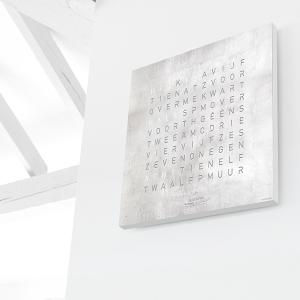 Klok Creator's Edition Platinum