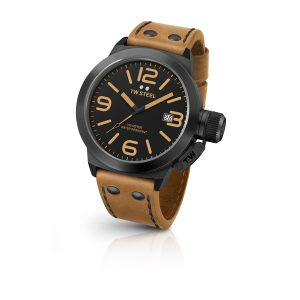 Canteen Leather CS41