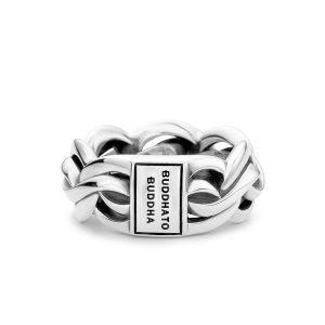 Francis ring