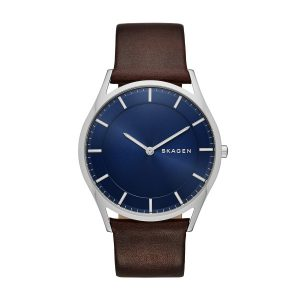 Herenhorloge Holst SKW6237