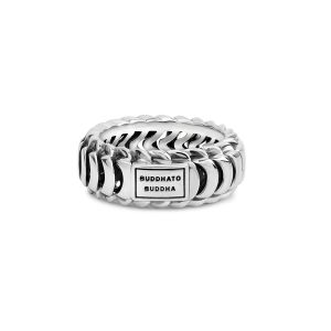 Lars Small ring