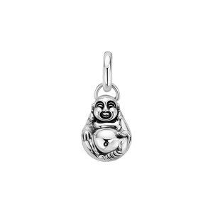 Buddha XS pendant