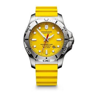 I.N.O.X. Professional Diver Geel
