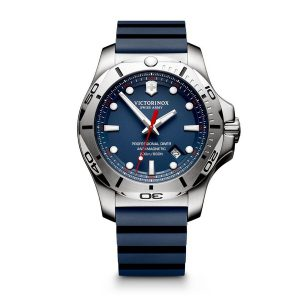 I.N.O.X. Professional Diver Blauw
