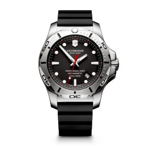 I.N.O.X. Professional Diver Zwart