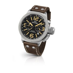 Canteen Leather CS34
