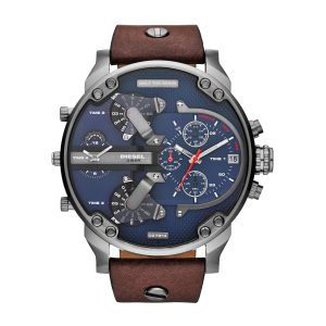 Herenhorloge Mr Daddy 2.0 DZ7314