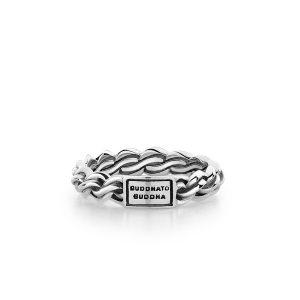 Francis XS ring