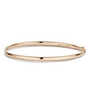 Armband 2155RGO