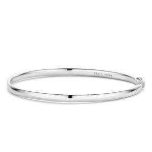 Armband 2155WGO