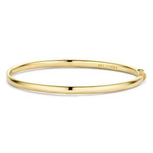 Armband 2155YGO