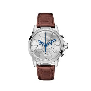 Herenhorloge Esquire Y08005G1