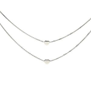 Layered collier 102.0589.48