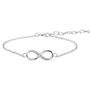 Armband infinity 13.18855