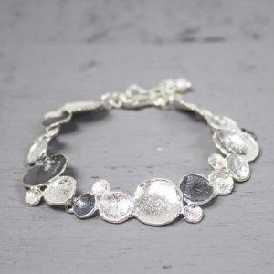 Armband 18091