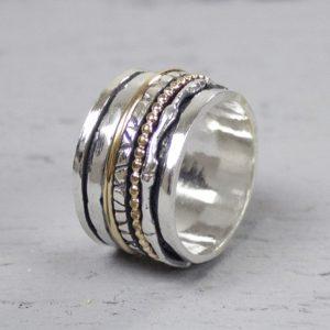 Ring 18484