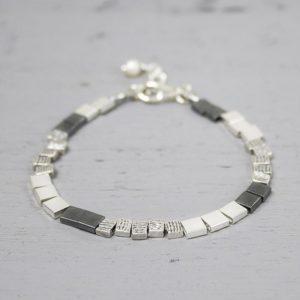 Armband 13404