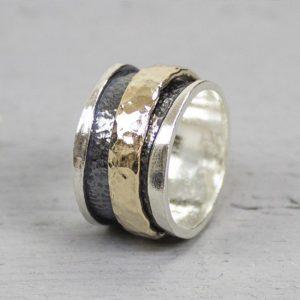 Ring 19223