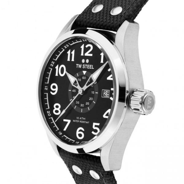 Horloge Volante VS1