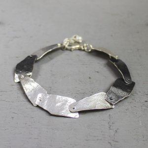 Armband 19684