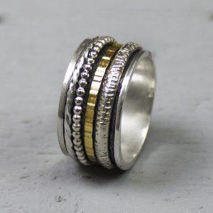 Ring 19691