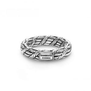 Ketut Ring