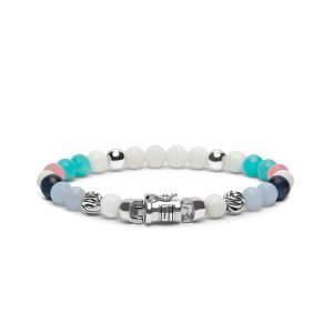 Spirit Bead Mini Mix armband