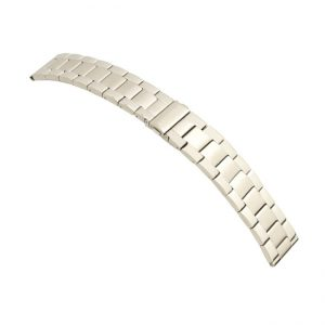Gear S3 classic stainless steel horlogeband