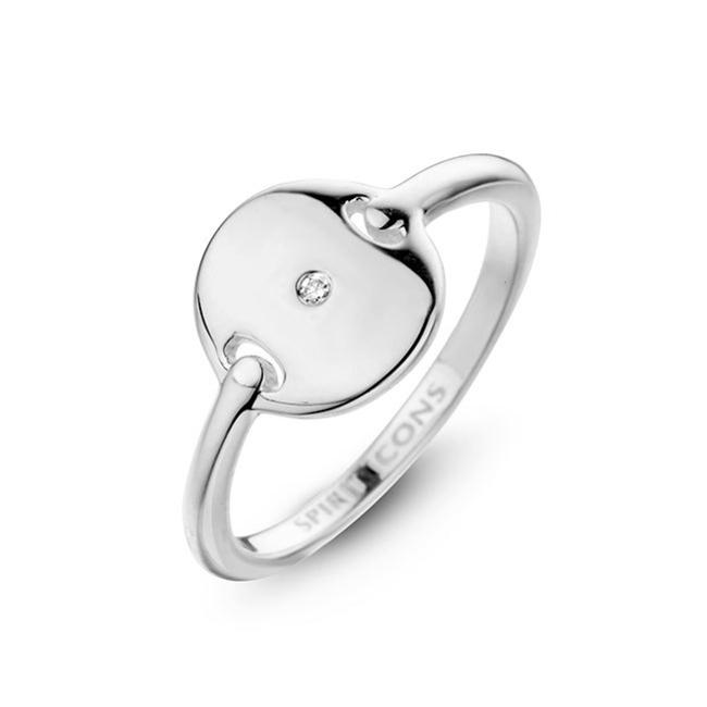 Ring Pulse