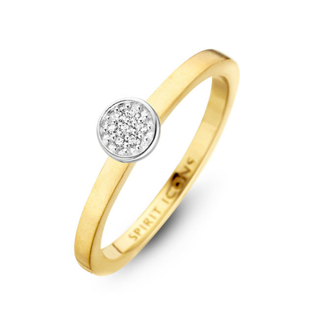 Ring Opus