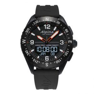 AlpinerX AL-283LBB5AQ6