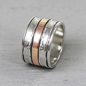 Ring 19964