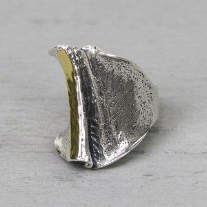 Ring 19963