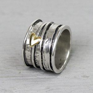 Ring 19961
