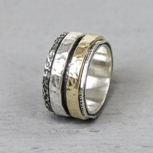 Ring 19969