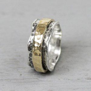 Ring 19968