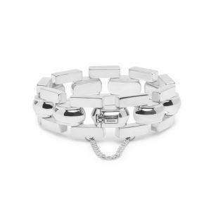 The Batul armband