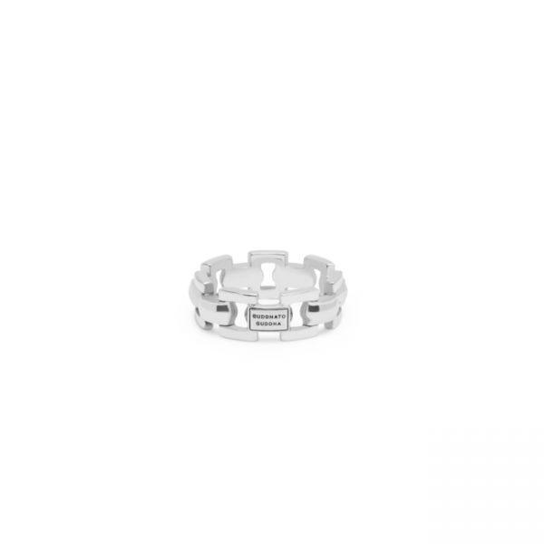 The Batul Mini Ring
