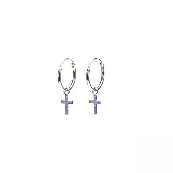 Hoops Symbols Faith