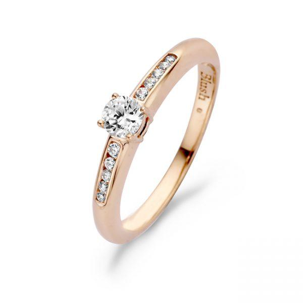Ring 1155RZI