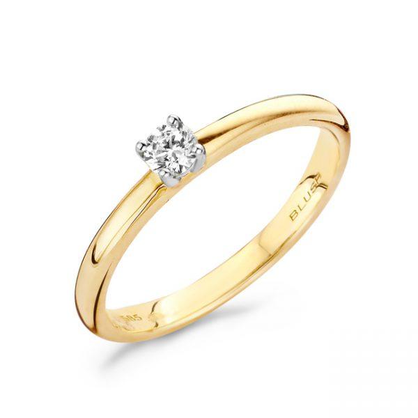 Ring 1603BDI