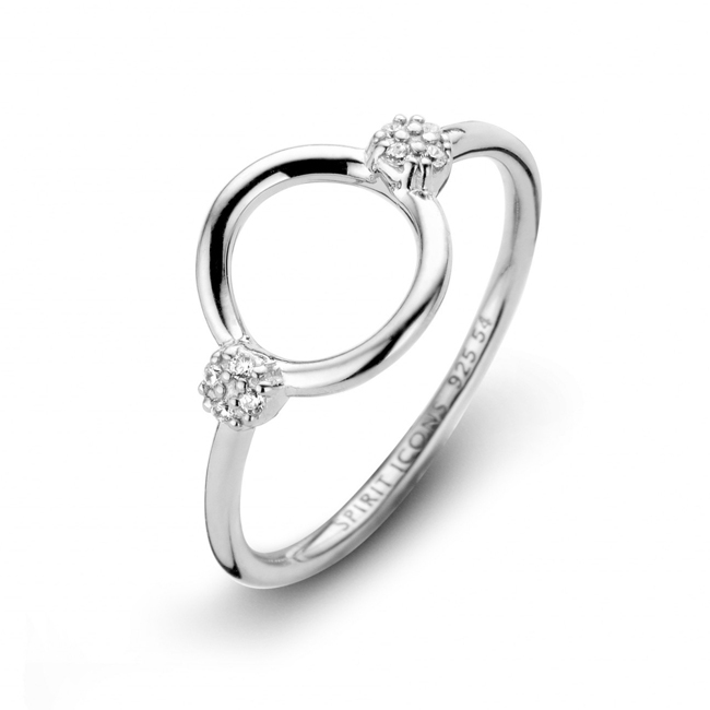 Ring Perfection