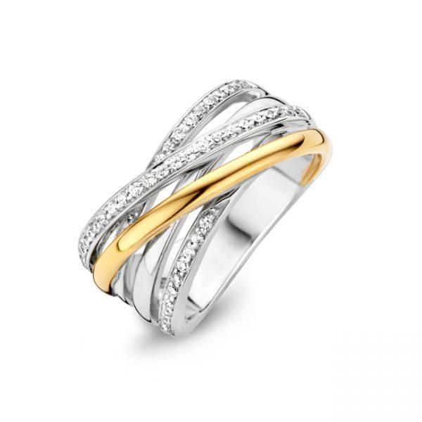 Ring 15088AY