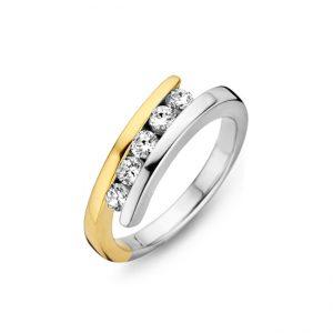 Ring 15100AY