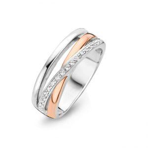 Ring 15002AP
