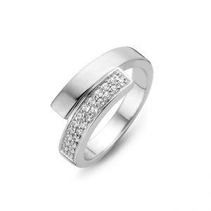Ring 15104AW