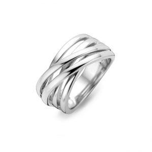 Ring 15107AW